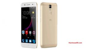 ZTE Blade A2S Features