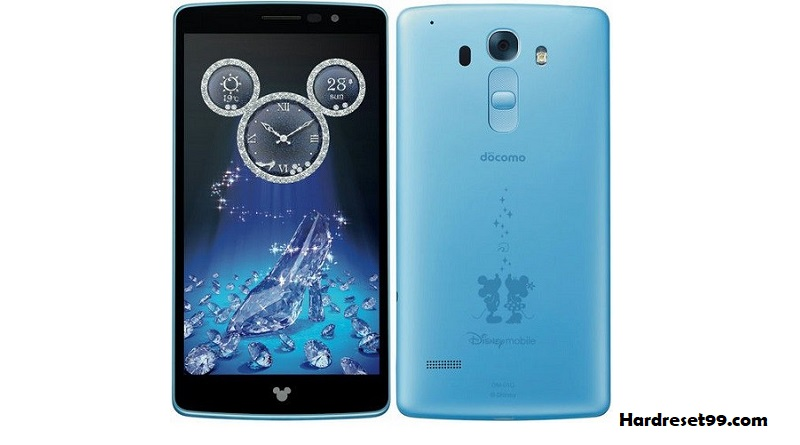 LG DM-01G Price, All Specifications, Features