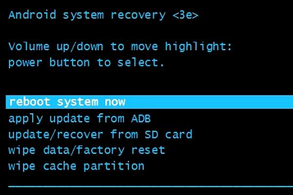 How to Hard Reset Samsung Galaxy J7 Nxt - Unlock Pattern Lock