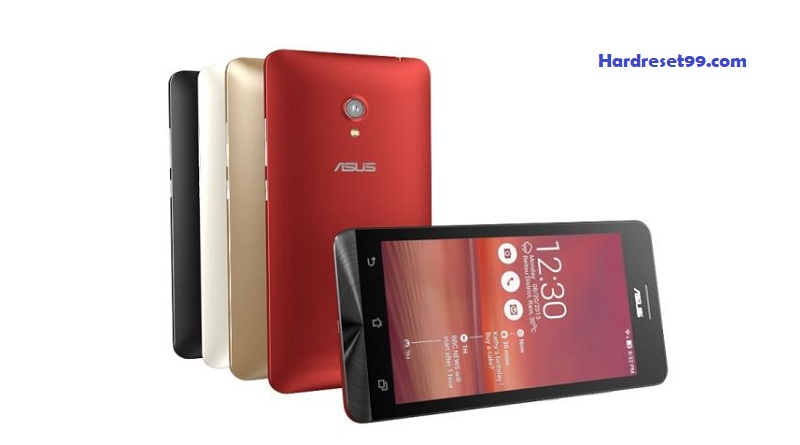 Asus ZenFone 6 Price Full Specifications Reviews And
