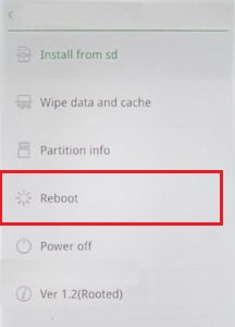 How to Hard Reset Oppo F9 - Unlock When Forgot Password